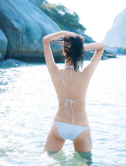 180415shinkawa_yua_004