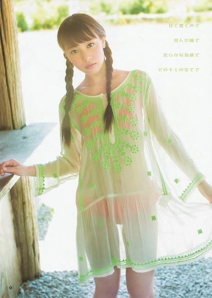 池田ショコラ006