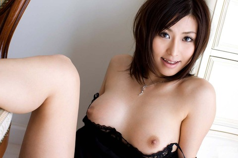 101112oppai_oneesan011