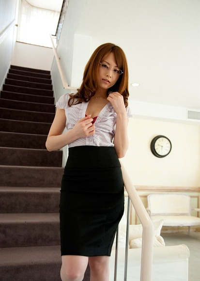 Japanese_Nasty_Teacher_pic013