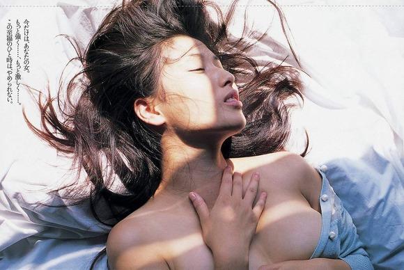 橋本マナミのエロ画像024