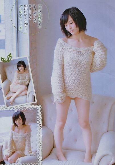 yamamoto_sayaka_sexy017