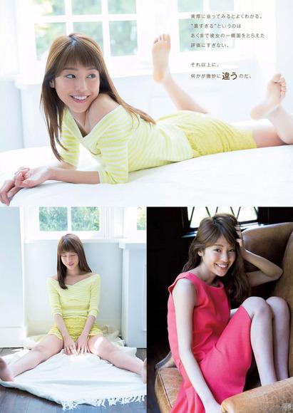 180212okazoe_maki015