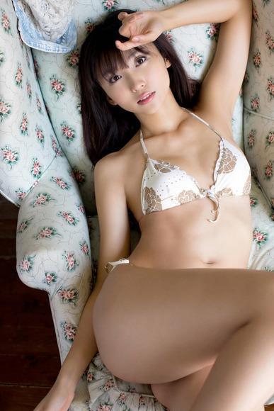 吉木りさ_2013-082