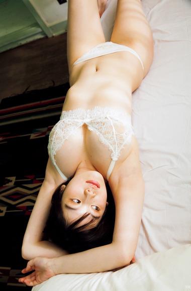 180620筧美和子の画像002