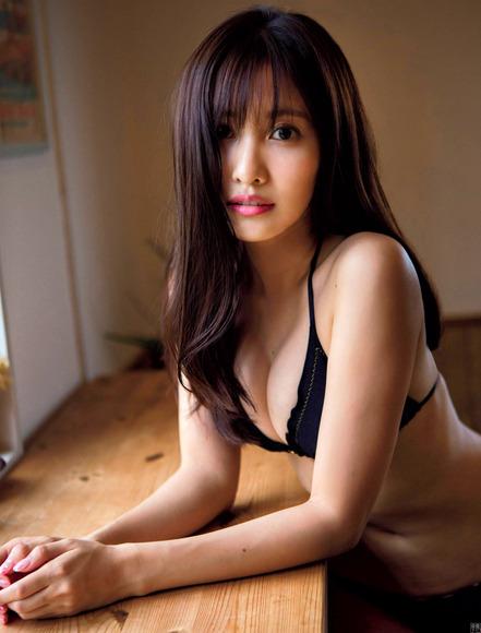 200626佐野ひなこ002