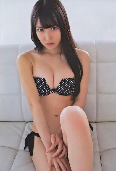 150518okazu046