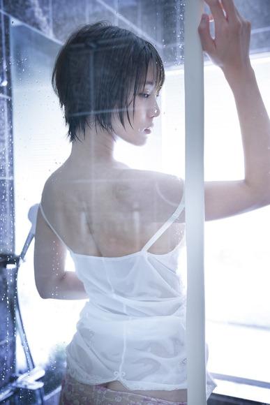 200705asahina003