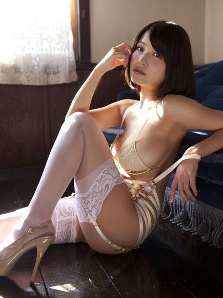 kishi_asuka_gazou008
