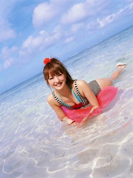 sasaki_nozomi-2009-044