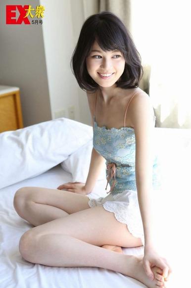 生田絵梨花の画像054