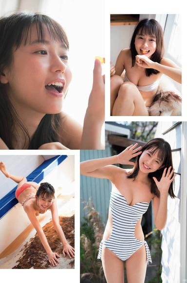 200508志田音々003