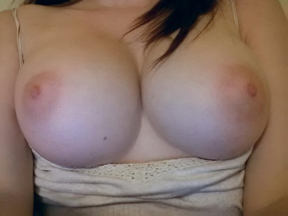 jidori_feti035