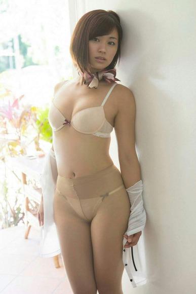 安枝瞳画像057
