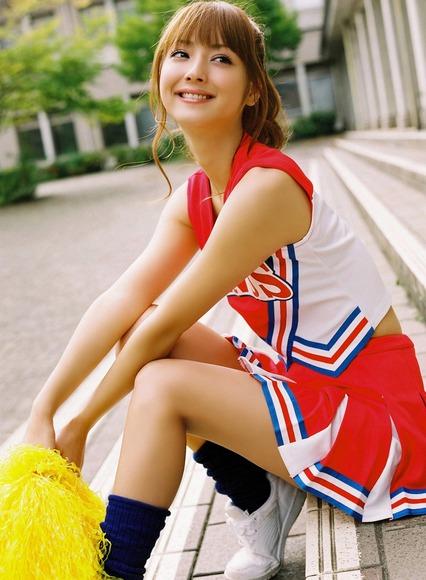 sasaki_nozomi-2009-033