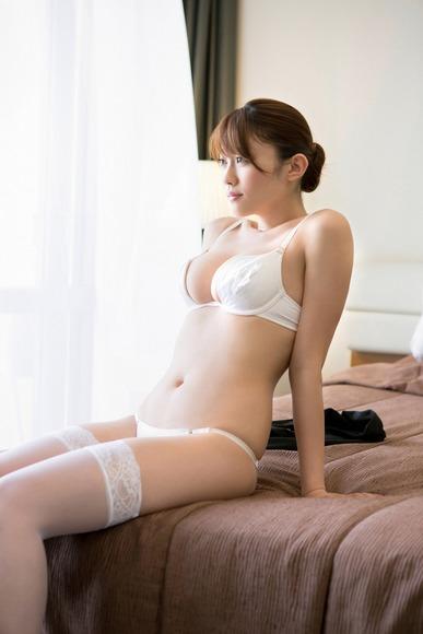 原幹恵075