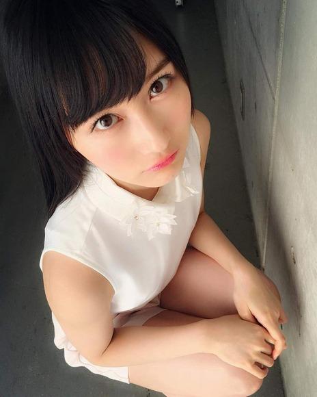 矢倉楓子の写真と画像011