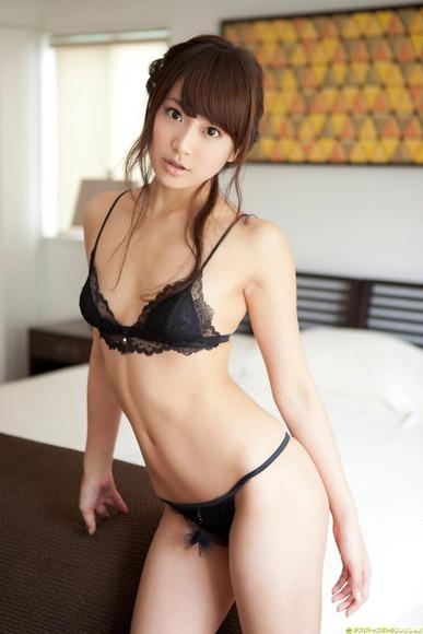 麻倉みな003