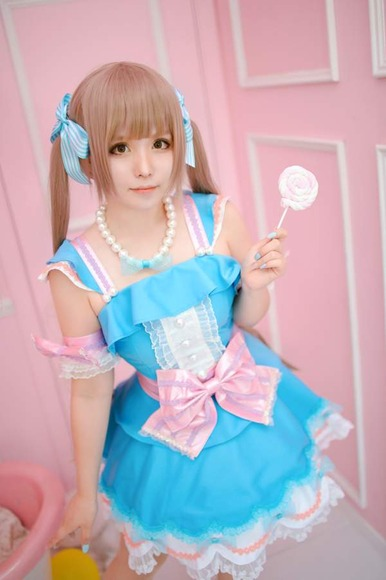 kawaii_cosplay_girls044