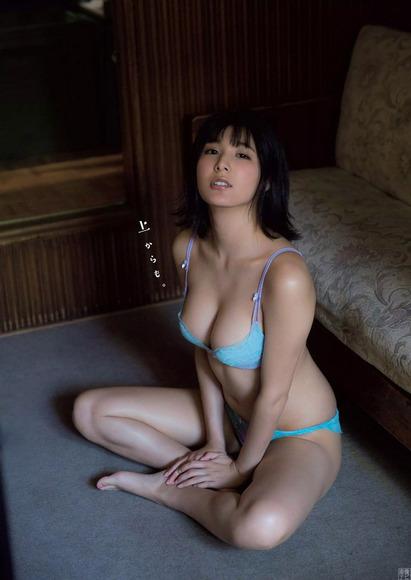 200322彩川ひなの画像002
