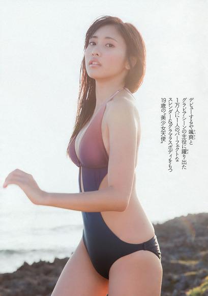 woman_body_line004