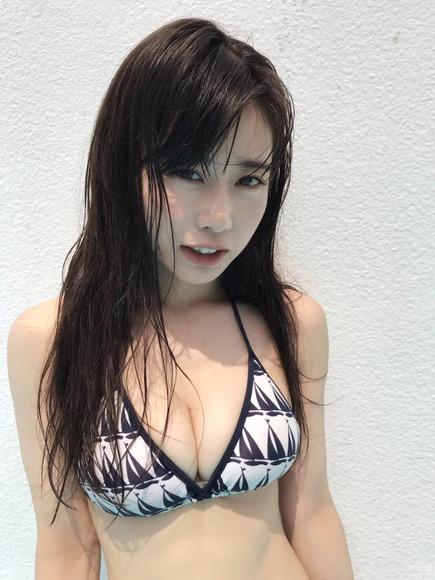 171205奥津マリリ025