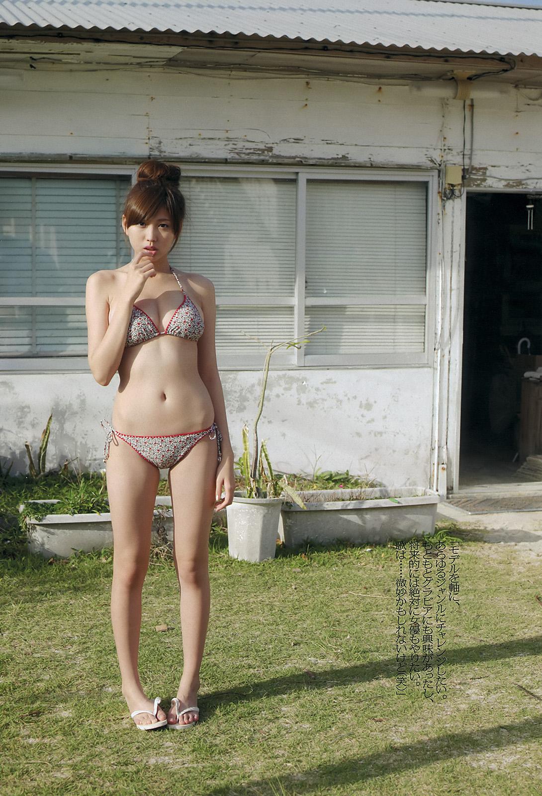 岩�楓シ美xvideo>3本 YouTube動画>3本 ->画像>471枚