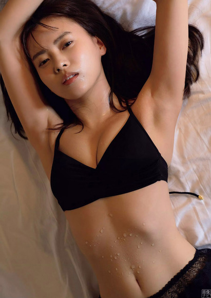 200817shinjo-yume010