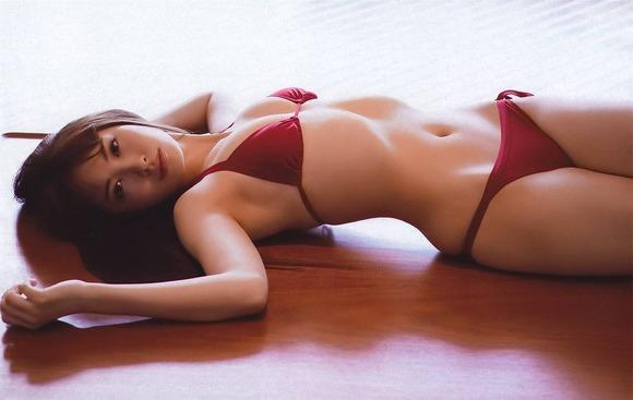 140426b小嶋陽菜027