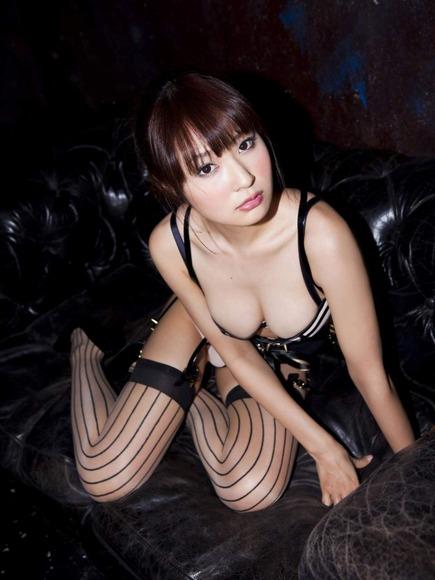 150521仁藤みさき画像017