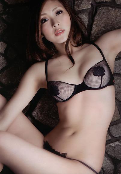 bikyaku_idol006