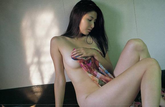 橋本マナミ023