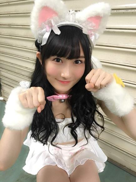 矢倉楓子の写真と画像021