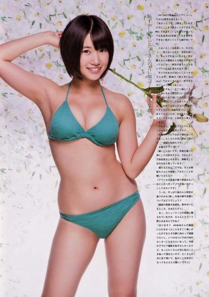 朝長美桜の画像059