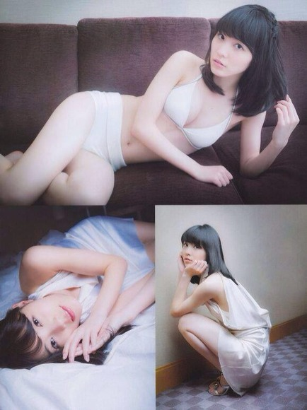 matsui_jurina_oppai032