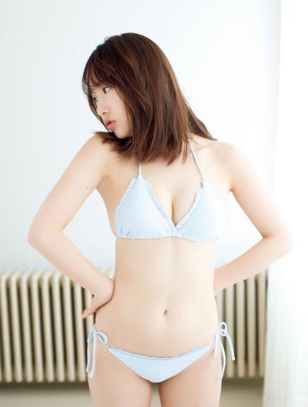 180303takahashi_juri_005