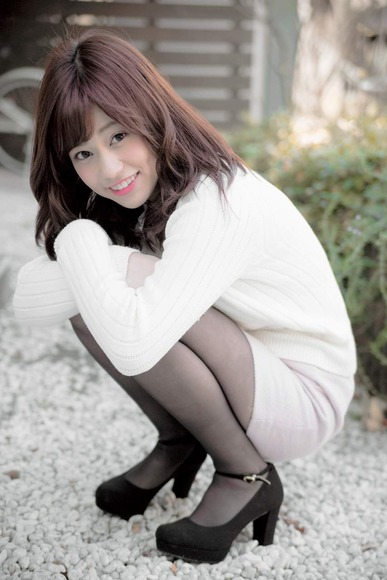 大澤玲美の画像031