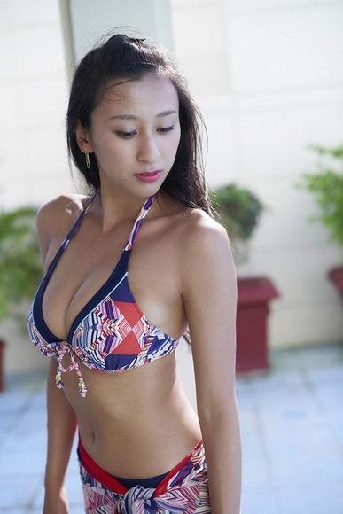 浅田舞022