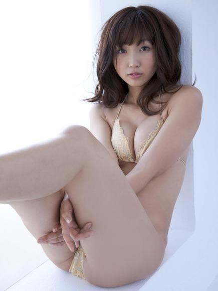 120204yoshikirisa018
