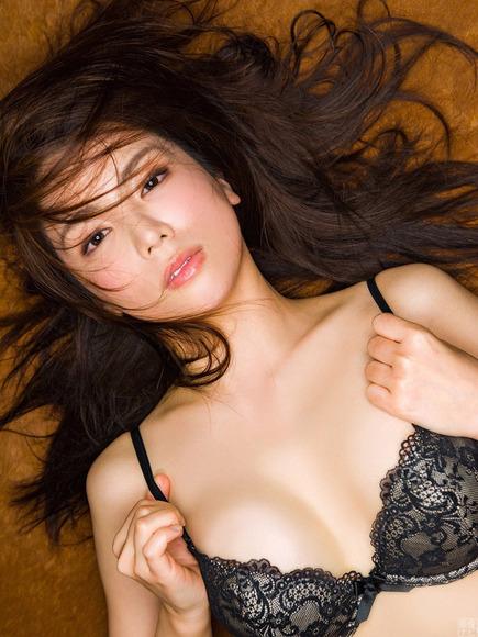 180511nakamura_miu_001