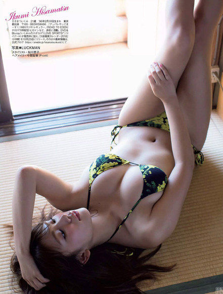 171207久松郁実026