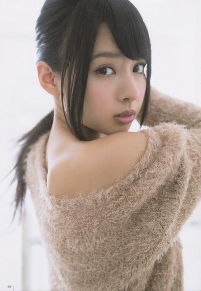 yamada_nana050