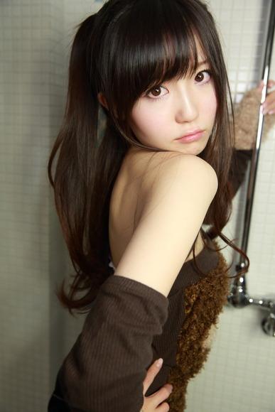 久宥茜033