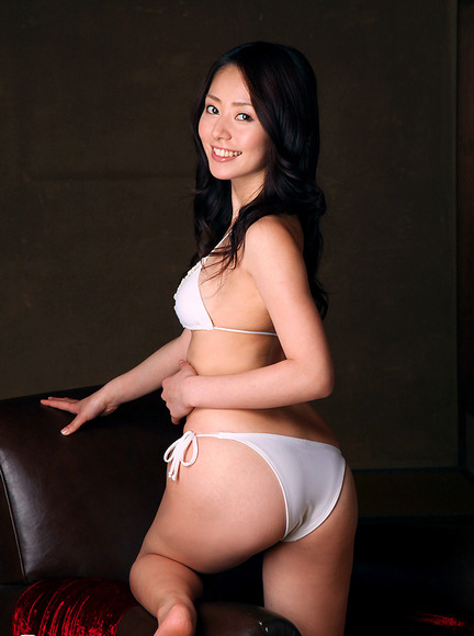 japanese_hot_ass066