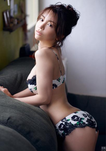 180511nakamura_miu_007