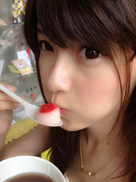 台湾の美人JD012