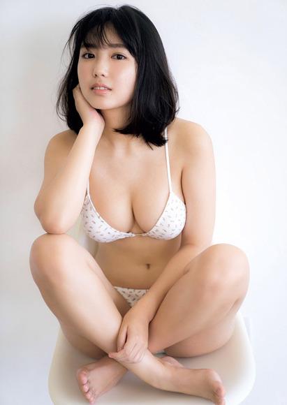 210119沢口愛華010
