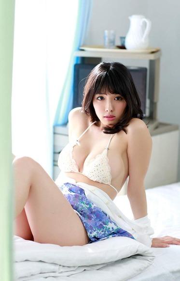 今野杏南画像016