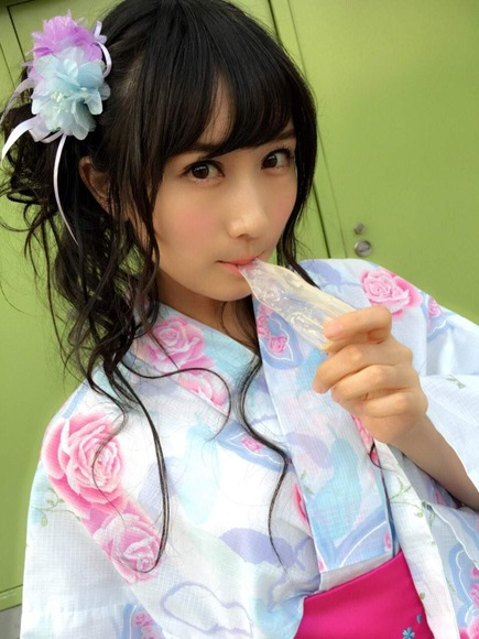 矢倉楓子の写真と画像014