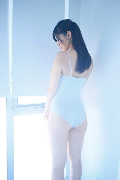 エロ尻画像013